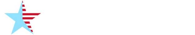 Somali American Chamber of commerce